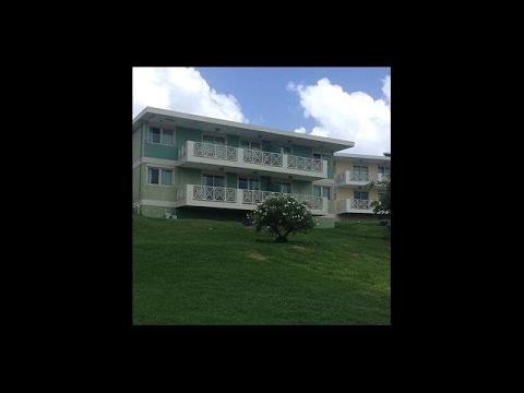 Make Your Offer!!! 16-032 property located in Cond. Costa Bonita Beach in Culebra, P.R
