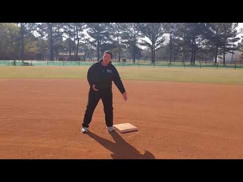 TIP TUESDAY: Obstruction In Clear Terms