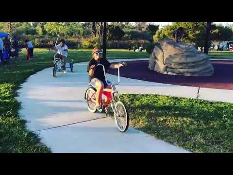 Visions Bike Club North County San Diego