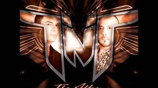 TNT - Utta Wanka (Album Mix) (HQ+HD)