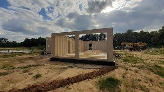 http://tv.ucoz.pl/dir/budowa_i_naprawa/home_koncept_66_2g_budowa_dom_szkieletowy_cz1_fundament/20-1-0-367