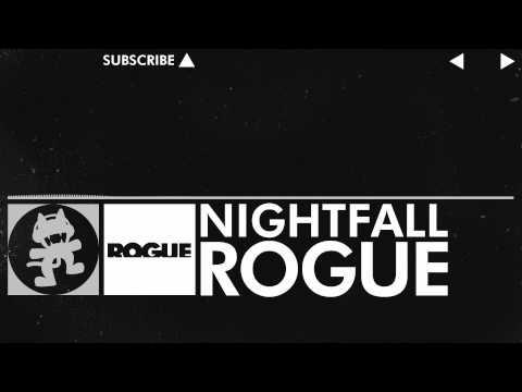[Glitch Hop / 110BPM] - Rogue - Nightfall [Monstercat Release]