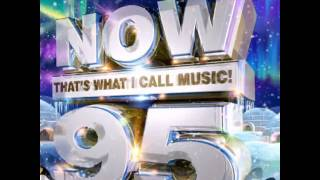 Now that's what I call music 95 cover