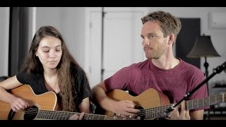Andrea and Sean - Jack Johnson 'Gone'