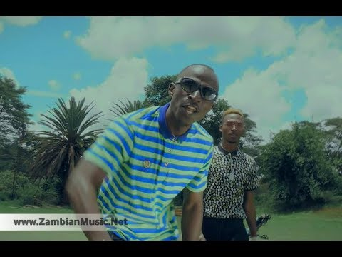 Zambian music video watch HD videos online without registration