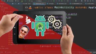 Aula demonstrativa do Curso Formação Developer - Android Service e Broadcast Receiver