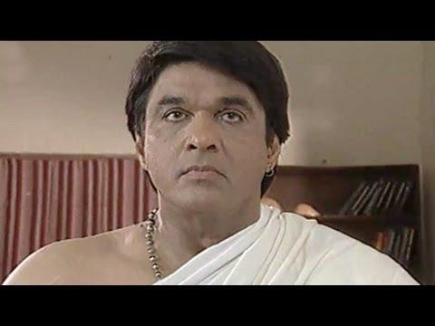Shaktimaan - Episode 160 thumbnail