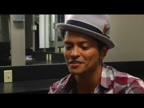 bruno mars profile youtube. Black Bedroom Furniture Sets. Home Design Ideas