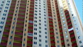 Продажа квартир на Урловской 20(, 2012-08-22T15:49:39.000Z)
