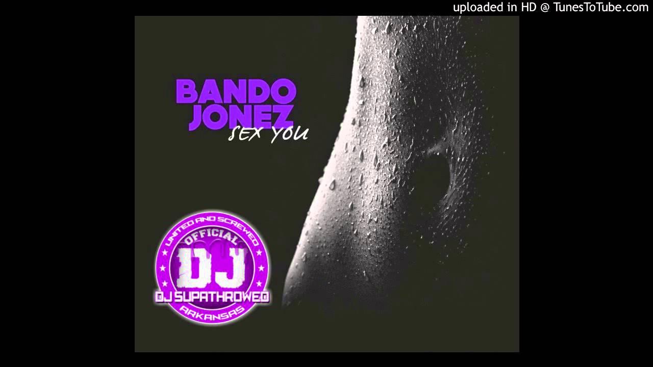 download bando jonez sex you audiomack in Palmdale