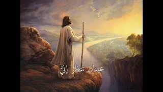 بيد الحب جبلتني -  نزار فارس