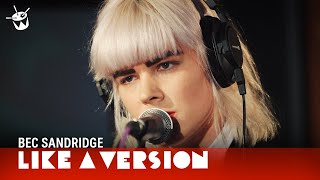 Bec Sandridge covers John Farnham