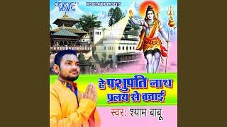 free mp3 songs download - Jay shiva pashupatinath mp3 - Free