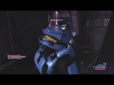 Halo Reach PC Multiplayer Connection Fix from YouTube · Duration:  2 minutes 45 seconds