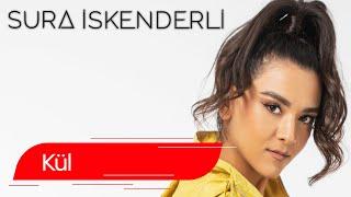 Sura İskəndərli - Kül (Audio)
