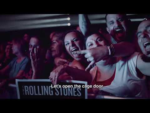 Rolling-Stones-2020-No-Filter-Tour-Announcement