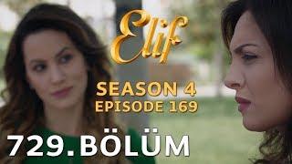 Video Elif 729. Bölüm | Season 4 Episode 169 download MP3, 3GP, MP4, WEBM, AVI, FLV Agustus 2018
