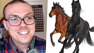 "Lil Nas X - ""Old Town Road"" (Remix) ft. Billy Ray Cyrus TRACK REVIEW Video"