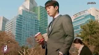 Miss Hammurabi OST   Like We Just Met (Hwang Seon Ho) Türkçe Altyazılı