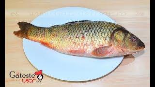 ulei de pește și miopie