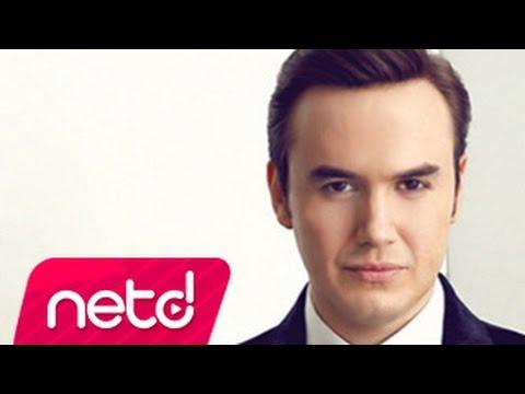 Популярные видео– Мустафа Джеджели