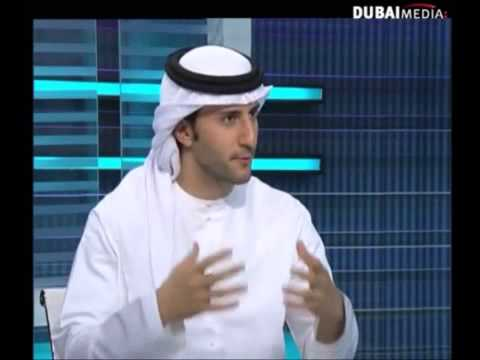 Emirates-24-7-Interview-with-Charles-Lloyd-Partner-and-Leader-of-Capital-Projects-and-Infrastructure-PwC-MiddleEast