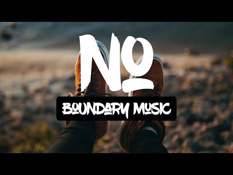 VOTOXY - Nonam [Copyright Free Music]