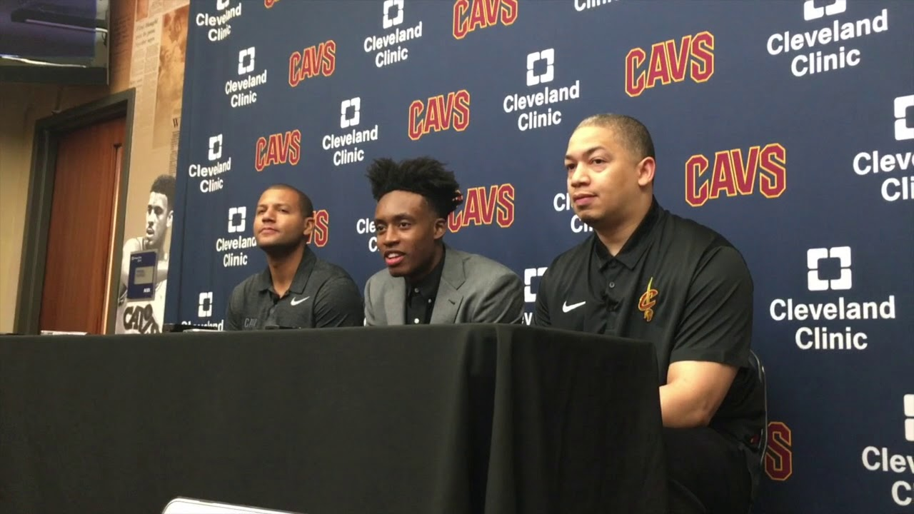collin-sexton-introduced-as-newest-member-of-cleveland-cavaliers