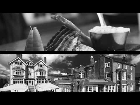 Battle of Eden 2014 - The Eden Hotel Collection