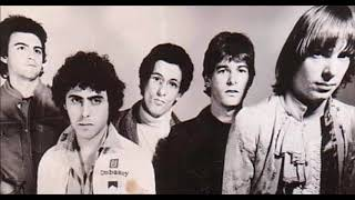The Dickies :: Live @ Markthalle, Hamburg, West Germany, 11/27/79