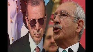 فيديو..المسلماني: أردوغان سيصنع من جولن بطل كنيسلون منديلا