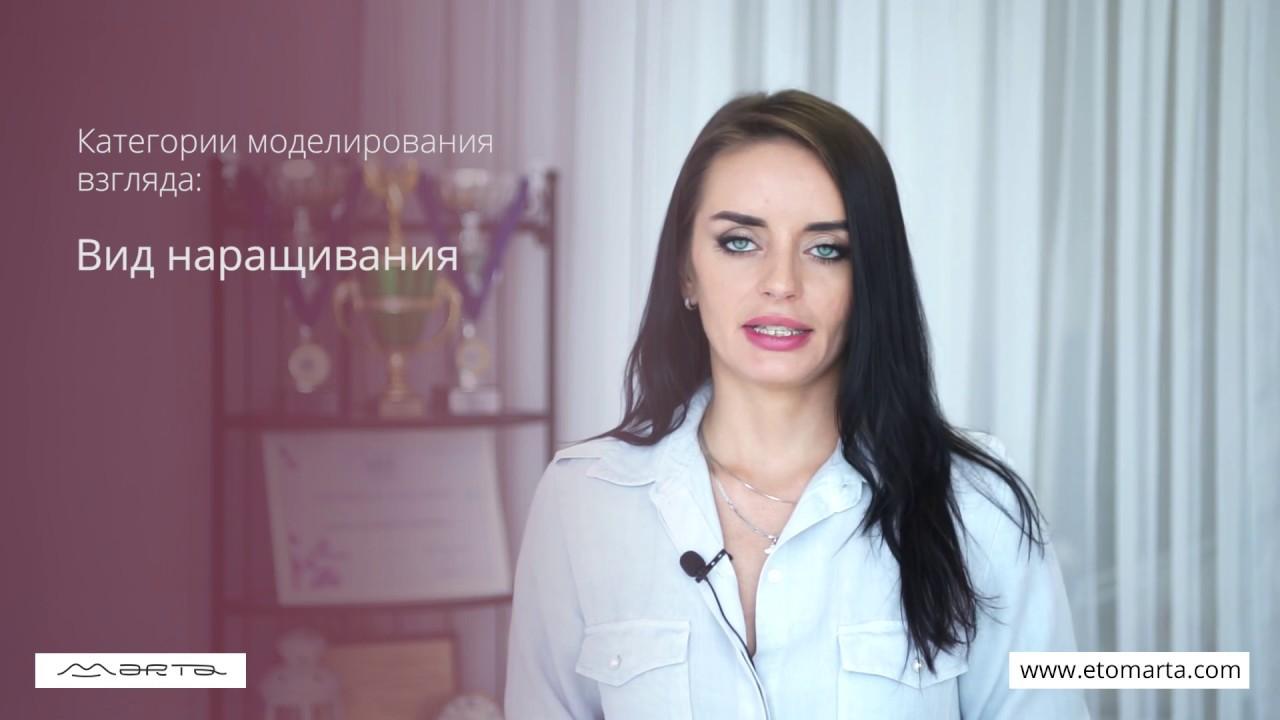 Девушка модель работы asp net оксана соловьева