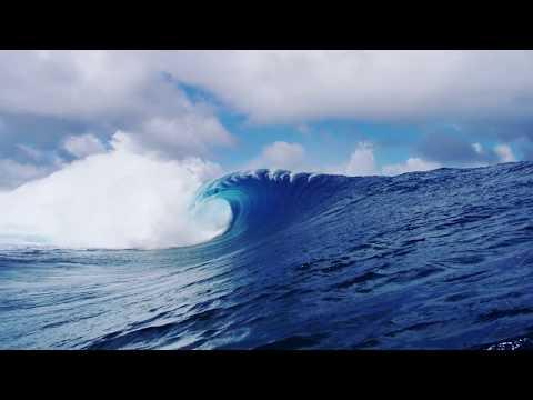 Jacob Karlzon – Open Waters Mp3