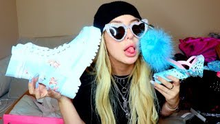 Download I SPENT $3,000 AT THE TRENDIEST INSTA STORE: haul/rant Mp3 and Videos