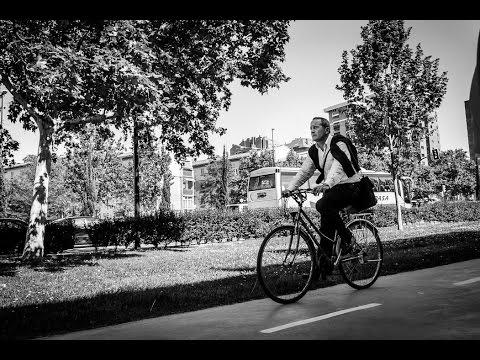 Ideas para hacer buenas fotos en las calles de tu ciudad (Street Photography)