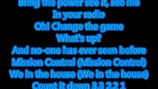 Monsuno Theme Song Full Version Kostenlos Dowloaden