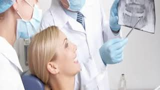 Best Dentist in UK London