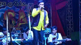 """LAGI - LAGI CINTA """"Live Dangdut Lindasari"""""""