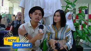 Video Hamil 5 Bulan, Isel Fricella Kesulitan Pilih Busana - Hot Shot download MP3, 3GP, MP4, WEBM, AVI, FLV September 2019