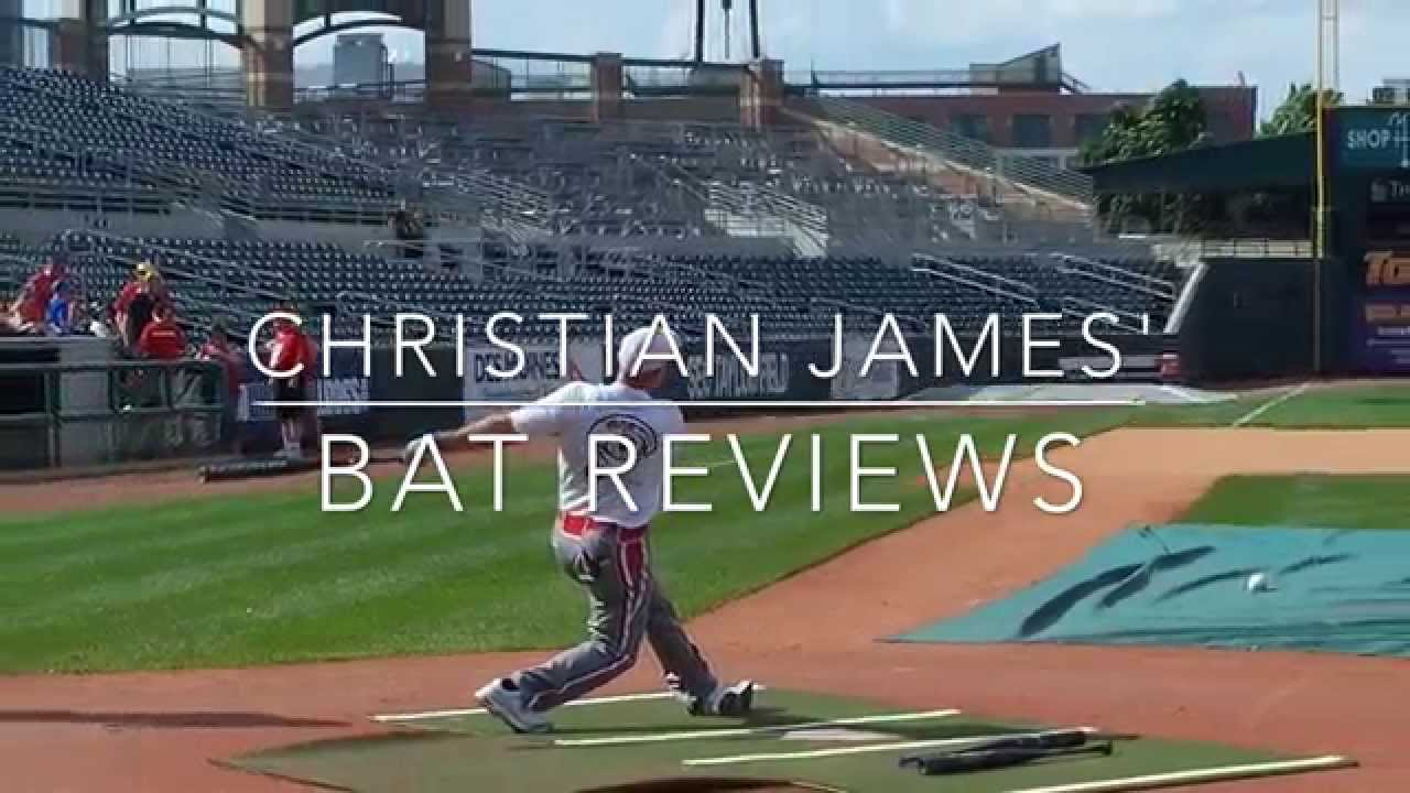 2015 combat portent g3 asa slowpitch bat review youtube for Portent not working