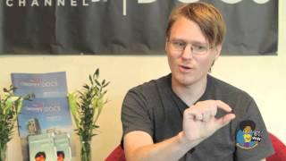 Chad Freidrichs on THE PRUITT-IGOE MYTH (AFI Silverdocs Interview)