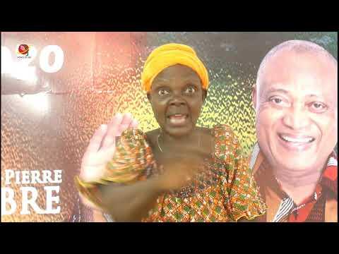 TOGO : L'infatigable Taméa étale les problèmes des élections au Togo.