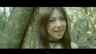 島谷ひとみ / 「元気を出して」【OFFICIAL  MV FULL SIZE】