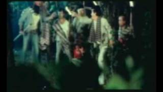 Download Video Makhluk dari kubur (PART 1) FULL HD MP3 3GP MP4