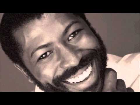 TEDDY PENDEGRASS PARALYZED IN CAR ACCIDENT WITH TRANSVESTITE
