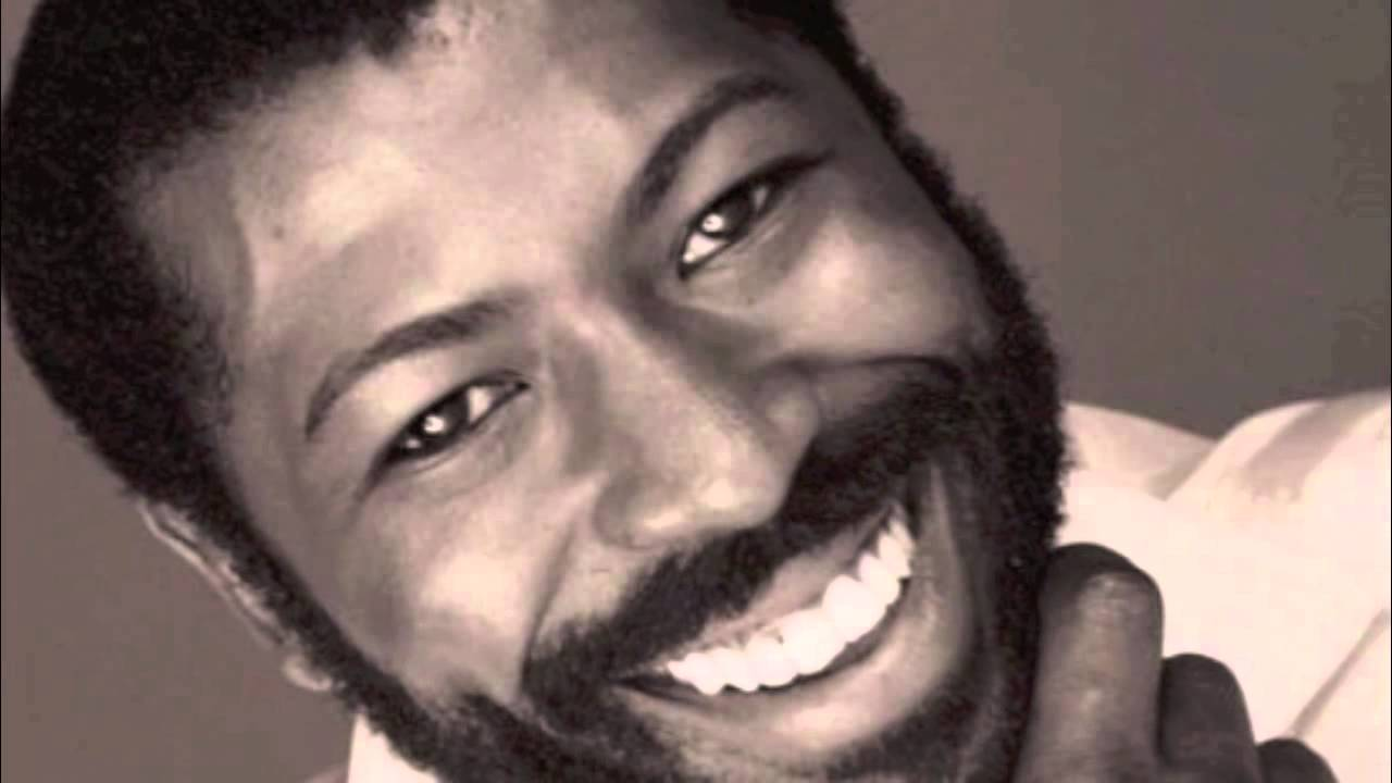 Teddy pendergrass accident transvestite