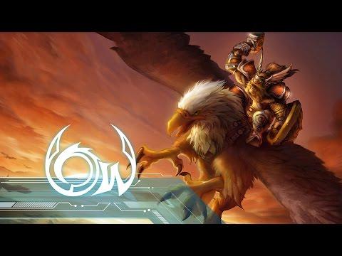 Élménybeszámoló: World of Warcraft