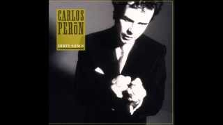 Carlos Peron - A Dirty Song (Instrumental)