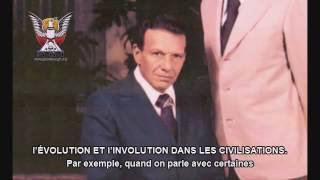 Gnose: La Véritable Origine de l'Être Humain · Samael Aun Weor · Sous-titres français!