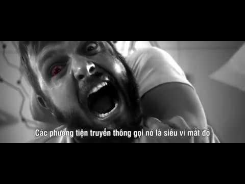 Phim kinh dị ấn độ mới nhất | VI RÚT 1 Full HD - Thuyết minh